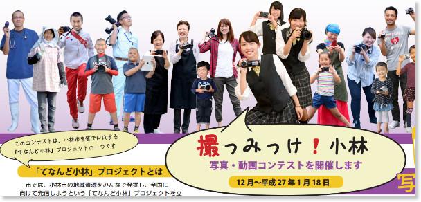 http://cms.city.kobayashi.lg.jp/tempimg/131213121252201410271732271f.pdf
