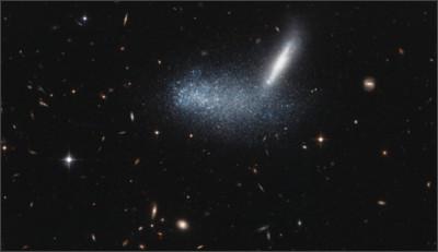 https://cdn.spacetelescope.org/archives/images/large/potw1333a.jpg