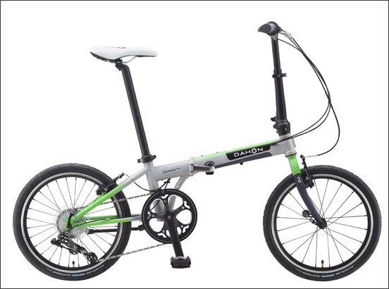 http://dahon.com/mainnav/foldingbikes/single-view/bike/speed_d8.html