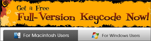 http://www.iskysoft.com/promotion/giveaway-dvd-creator.html