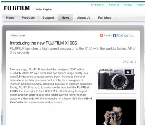 http://www.dmaniax.com/2013/01/06/fujifilm-x100s/