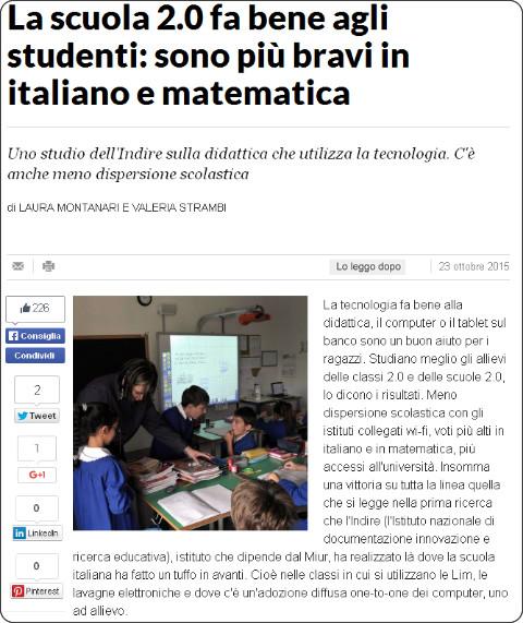 http://firenze.repubblica.it/cronaca/2015/10/22/news/la_scuola_2_0_fa_bene_agli_studenti_sono_piu_bravi_in_italiano_e_matematica-125687415/