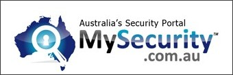 http://www.mysecurity.com.au/jobs/