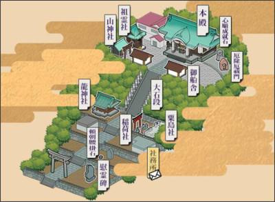 http://kibunejinja.com/img/keidai/keidai_map.jpg