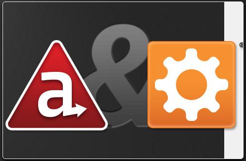 http://aptana.com/