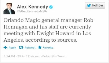 https://twitter.com/AlexKennedyNBA/status/228251822006083586