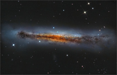 http://apod.nasa.gov/apod/image/1306/NGC3628Falesiedi.jpg
