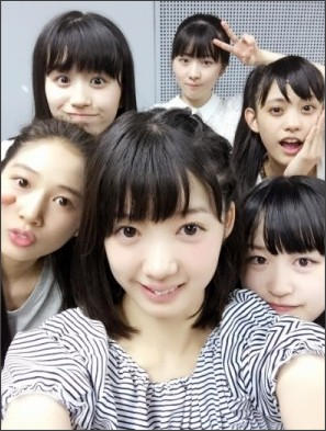 http://ameblo.jp/tsubaki-factory/entry-12059650156.html