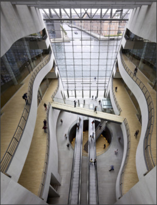 http://www.shl.dk/wp-content/uploads/2016/02/SHL_Architects_The-Royal-Library_stairs-1170x1563.jpg