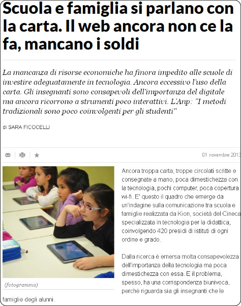 http://www.repubblica.it/scuola/2013/10/30/news/comunicazioni_scuola_famiglia_quel_deficit_di_tecnologia-69834676/