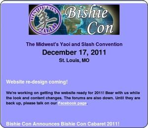 http://bishiecon.com/