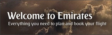 http://www.emirates.com/
