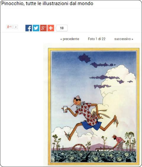http://www.letteratura.rai.it/gallery-refresh/pinocchio-tutte-le-illustrazioni-dal-mondo/916/0/default.aspx