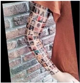 http://blogs-images.forbes.com/kashmirhill/files/2011/06/Facebook-friends-arm-tattoo.jpg