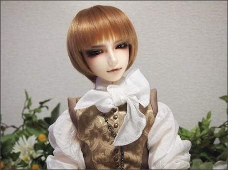 http://blog-imgs-52-origin.fc2.com/m/u/i/muitsu/P9011641.jpg