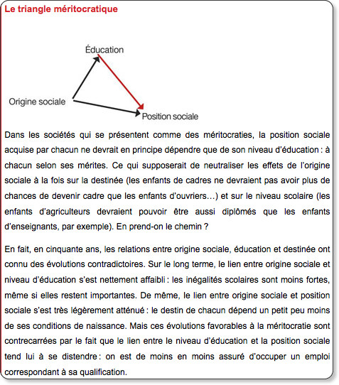 http://www.scienceshumaines.com/l-education-2c-un-ascenseur-social-_fr_24404.html