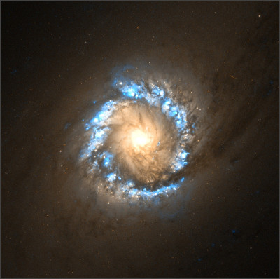 https://upload.wikimedia.org/wikipedia/commons/a/a4/NGC_1097_center_Hubble.jpg