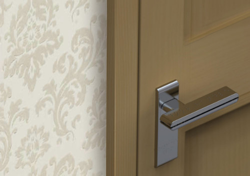 http://www.yankodesign.com/2010/06/09/how-to-read-a-door-handle/