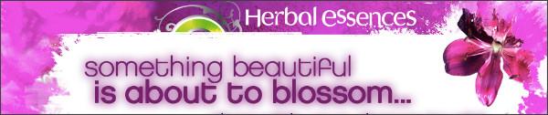 http://herbalessences.promo.eprize.com/blossom/