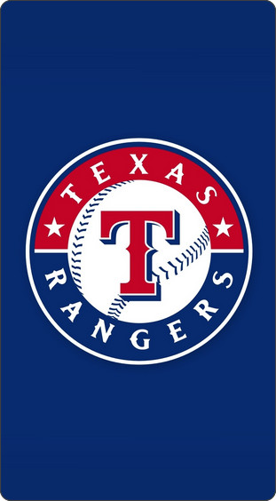 http://www.iphonehdwallpapers.net/sport/wallpapers-baseball-texas-rangers-5