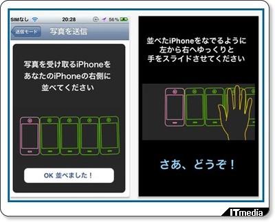 http://nlab.itmedia.co.jp/nl/articles/1109/16/news140.html