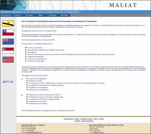 http://www.maliat.govt.nz/