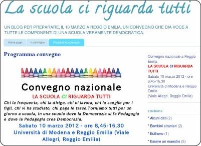 http://lascuolariguardatutti.blogspot.com/p/programma-convegno.html