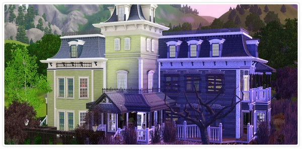 http://store.thesims3.com/setsProductDetails.html?scategoryId=13570&productId=OFB-SIM3:72479&section=UpSell&utm_source=Store+Splash&utm_medium=Banner&utm_campaign=Mansions&utm_content=TS3+Store