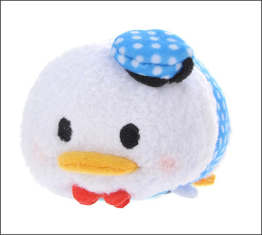 http://www.disneystore.co.jp/shop/ProductDetail.aspx?sku=4936313535969&CD=&WKCD=