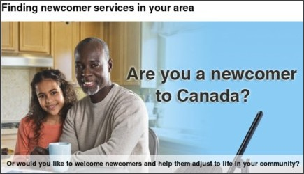 http://www.servicesfornewcomers.cic.gc.ca/
