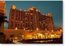 http://www.agoda.jp/asia/philippines/cebu/waterfront_cebu_city_hotel_and_casino.html?site_id=1421032