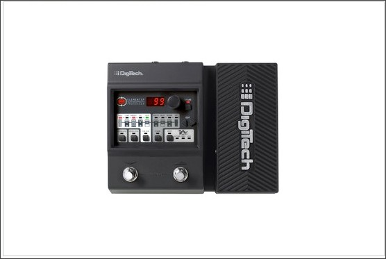 http://digitech.com/en-US/products/digitech-element-xp