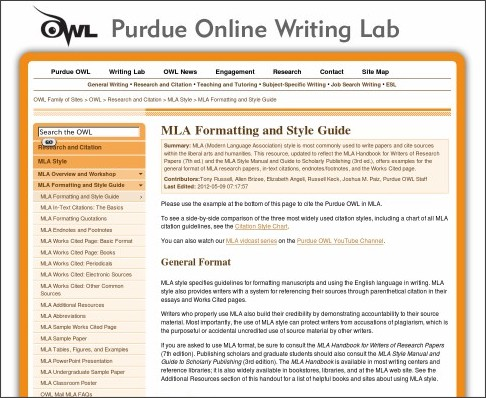 Purdue University (StudentsReview) - College Reviews