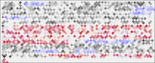 http://iressa.sakura.ne.jp/iressa/static/53.html