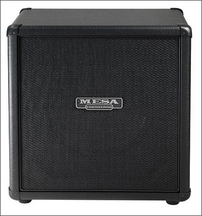 http://www.mesaboogie.com/Product_Info/Guitar%20Cabinets/RECTOcabs/MiniRecto1x12-StraightCab-LG.htm