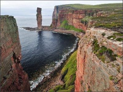 http://hqworld.net/gallery/data/media/152/the_old_man_of_hoy__sandstone_sea_stack__scotland.jpg