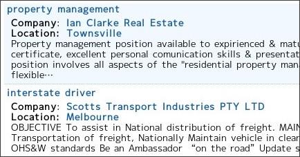 http://hotjobsaustralia.com/jobs/q/driver