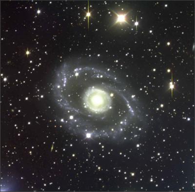 https://upload.wikimedia.org/wikipedia/commons/6/6b/Galaxy.ap19.2003.750pix.jpg