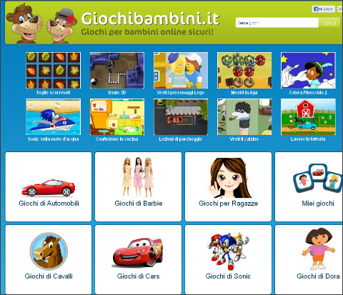 http://www.giochibambini.it/