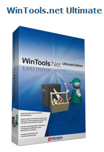 http://pro.de/newsletter/ent/wintools_ue_2010-10-14.html