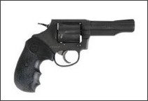 http://www.brownells.com/firearms/handguns/revolver/m200-4in-38-special-parkerized-6rd-prod91539.aspx?avad=avant&aid=41227&cm_mmc=affiliate-_-Itwine-_-Avantlink-_-Custom+Link&utm_medium=affiliate&utm_source=Avantlink&utm_content=NA&utm_campaign=Itwine