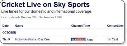 http://www.skysports.com/story/0,19528,12194_2612392,00.html