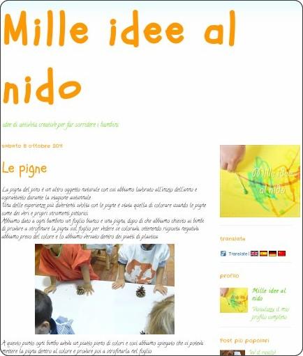 http://milleideedafarealnido.blogspot.com/