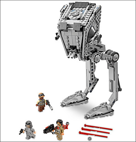 https://www.disneystore.com/play-sets-more-toys-atst-walker-playset-by-lego-star-wars/mp/1415977/1000265/