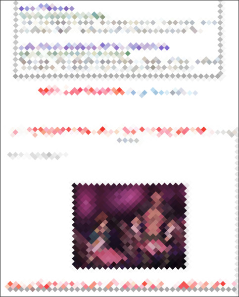 http://tokumei10.blogspot.com/2016/04/blog-post_4.html