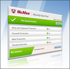 http://home.mcafee.com/downloads/free-virus-scan?culture=fr-fr&cid=84224&ctst=1