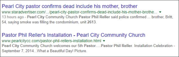 https://www.google.co.jp/?hl=EN&gws_rd=cr&ei=xaUwVt7eFM_KjwPjtYe4DA#hl=EN&q=Pearl+City+pastor+Phil+Reller%E3%80%802613