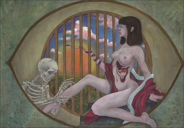 http://www.gallerycomplex.com/schedule/ACT171/image/moegi.jpg