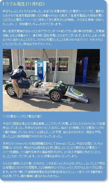 http://kunisawa.txt-nifty.com/kunisawamitsuhiro/2013/11/11-6621.html