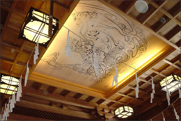 http://members.jcom.home.ne.jp/ozawajun/20030426cyusya.jpg